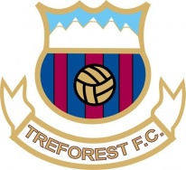 Treforest Football Club