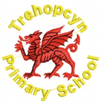 Trehopcyn Primary School