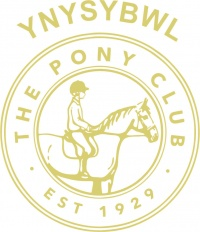 Ynysybwl Pony Club